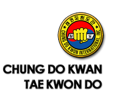 Chung Do Kwan International, Inc.